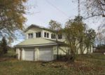 Foreclosed Home en COUNTY ROAD 90, Alger, OH - 45812