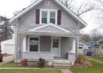 Foreclosed Home en WALTZ DR, Barberton, OH - 44203