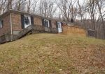 Foreclosed Home en STATE ROUTE 41, Aberdeen, OH - 45101