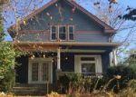 Foreclosed Home en MEIS AVE, Cincinnati, OH - 45224