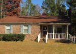 Foreclosed Home en BRANTLEY RD, Ahoskie, NC - 27910