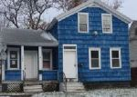 Foreclosed Home en SPRING ST, Syracuse, NY - 13208