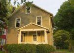 Foreclosed Home en COUNTY ROAD 6, Geneva, NY - 14456