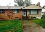 Foreclosed Home en 5TH AVE, Havre, MT - 59501
