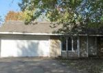 Foreclosed Home in N ASPEN CIR, Springfield, MO - 65803