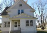 Foreclosed Home en NEVADA AVE, Morris, MN - 56267