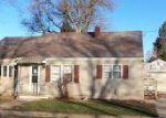 Foreclosed Home en W MAIN ST N, Utica, MN - 55979