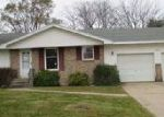 Foreclosed Home in SOUTHWOOD AVE, Muskegon, MI - 49441