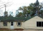 Foreclosed Home in MASONIC BLVD, Roseville, MI - 48066