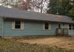 Foreclosed Home en N SHERIDAN RD, Edmore, MI - 48829