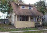 Foreclosed Home en INDIANA AVE SW, Grand Rapids, MI - 49504