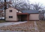 Foreclosed Home in HOYT ST, Muskegon, MI - 49444