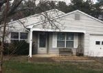 Foreclosed Home en NAUTILUS DR, Brick, NJ - 08723