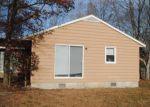 Foreclosed Home in GUM TREE RD, Dagsboro, DE - 19939
