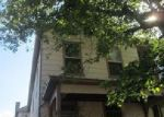 Foreclosed Home en ELM ST, Covington, KY - 41016