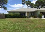 Foreclosed Home en 7TH AVE SW, Vero Beach, FL - 32962