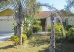 Foreclosed Home en BRIAR CREEK LN, Sarasota, FL - 34235