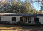 Foreclosed Home en STATE ROAD 26, Melrose, FL - 32666