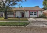 Foreclosed Home en 70TH ST, Largo, FL - 33773