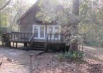 Foreclosed Home en BEAVER LAKE RD, Tallahassee, FL - 32312