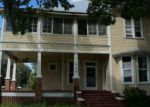 Foreclosed Home en NE MARION ST, Madison, FL - 32340