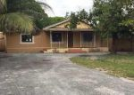 Foreclosed Home in NW 101ST ST, Miami, FL - 33147
