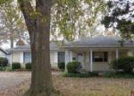 Foreclosed Home en STONEHEDGE RD, North Little Rock, AR - 72117