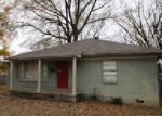 Foreclosed Home en MELLENE DR, North Little Rock, AR - 72118
