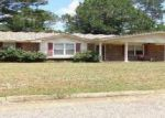 Foreclosed Home in DEE DR, Montgomery, AL - 36108