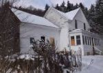 Foreclosed Home en DAM RD, Errol, NH - 03579