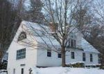 Foreclosed Home en TUCKER HILL RD, Thetford Center, VT - 05075