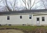 Foreclosed Home in DRAPER AVE SE, Warren, OH - 44484