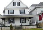 Foreclosed Home en W ELM ST, Scranton, PA - 18504