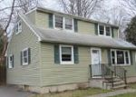 Foreclosed Home en RIDGE RD, High Bridge, NJ - 08829