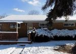 Foreclosed Home en RAMO ST, Pittsburgh, PA - 15204