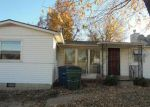Foreclosed Home in E READING ST, Tulsa, OK - 74106