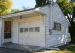 Foreclosed Home en SUNSET DR, New Windsor, NY - 12553