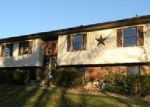 Foreclosed Home in QUAKER ST, Wallkill, NY - 12589