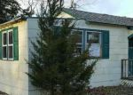 Foreclosed Home en STAGECOACH RD, Marmora, NJ - 08223