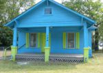 Foreclosed Home en N 11TH ST, Griffin, GA - 30223