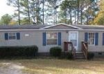 Foreclosed Home en WALTERS CT, Rockingham, NC - 28379