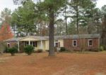 Foreclosed Home en CHERRY BERRY LN, Sanford, NC - 27332