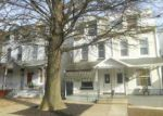 Foreclosed Home en N 5TH ST, Reading, PA - 19601