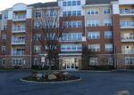 Foreclosed Home en WARRENS WAY, Wanaque, NJ - 07465