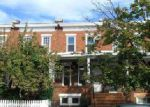 Foreclosed Home in ILCHESTER AVE, Baltimore, MD - 21218