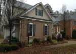 Foreclosed Home in BRICKSHIRE DR, Providence Forge, VA - 23140