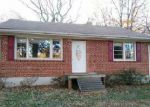 Foreclosed Home en CRESCENT LN, Monroe, VA - 24574