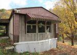 Foreclosed Home en GATE CITY HWY, Bristol, VA - 24202
