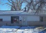 Foreclosed Homes in Casper, WY, 82609, ID: F4081877