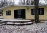 Foreclosed Home en 20 1/2 AVE, Comstock, WI - 54826